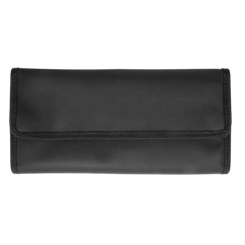 No.12 POCKETS BRUSH BAG