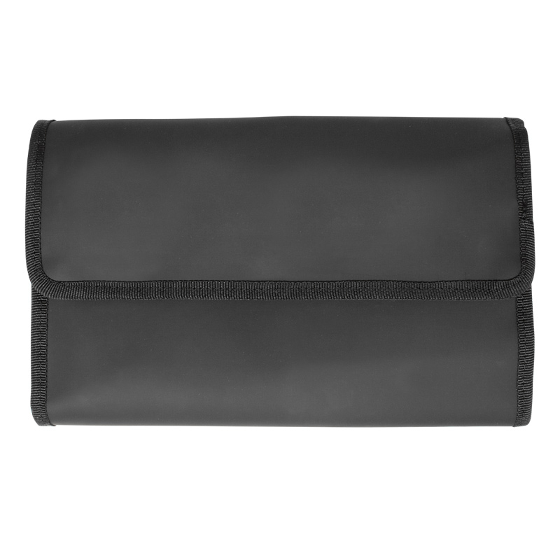 BRUSH BAG WITH BELT