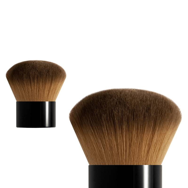 SYNTHETIC POWDER BIG KABUKI BRUSH