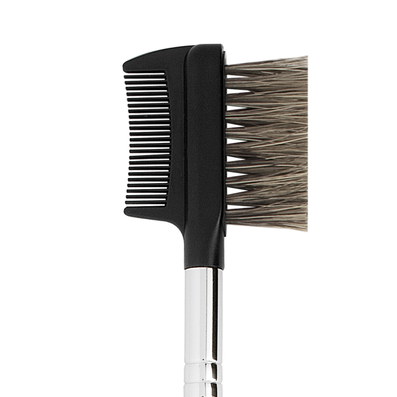 LASH AND BROWS COMB