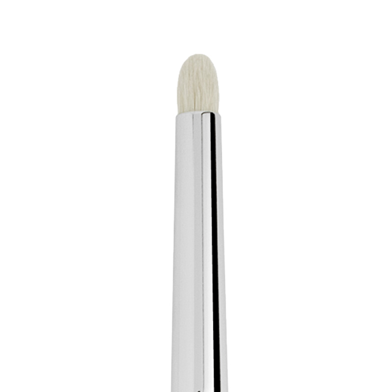 PENCIL GOAT EYE BRUSH