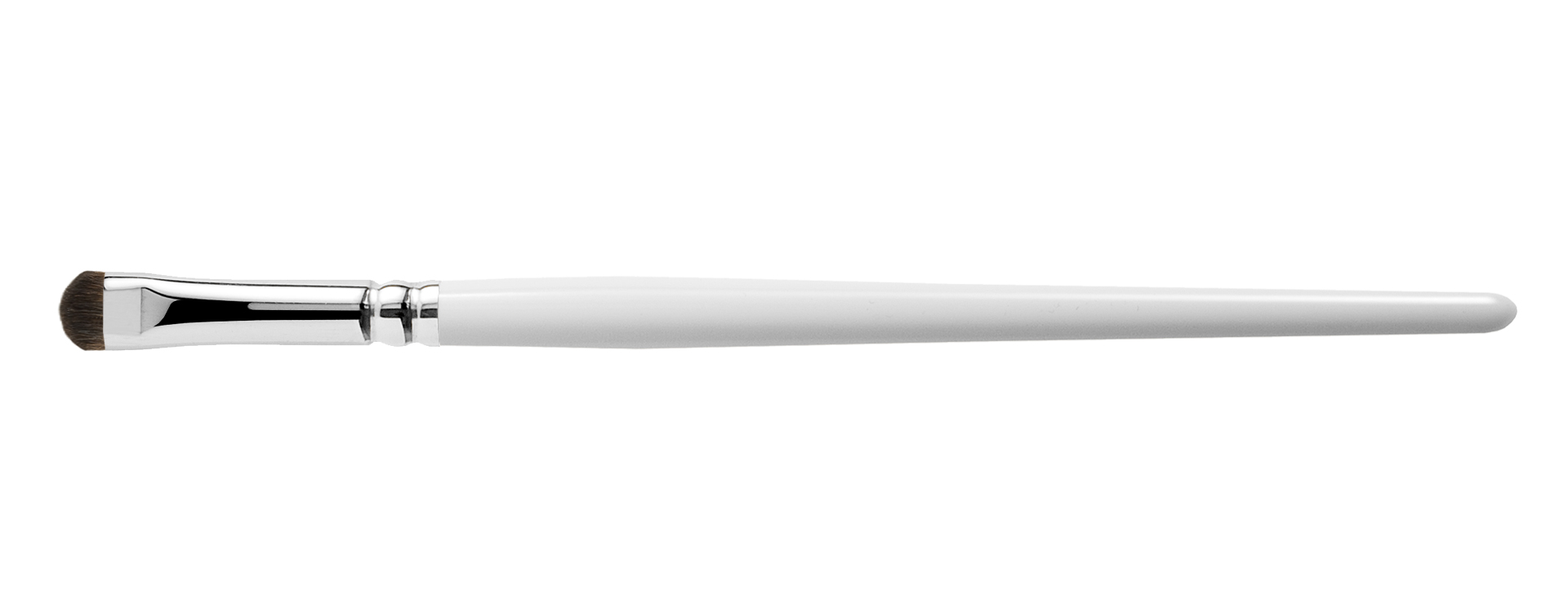 FLAT SHORT PONY EYE BRUSH