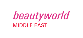 Pennelli Faro at Beautyworld Dubai 2019