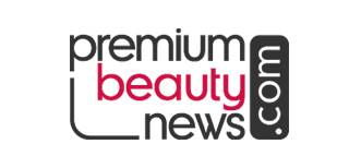Pennelli Faro su Premium Beauty News