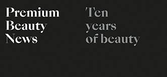 "Pennelli Faro featured on ""Ten Years of Beauty"" by Premium Beauty News"