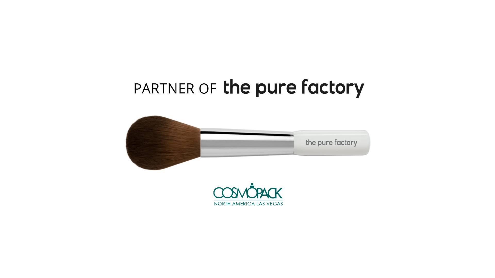 make-up brushes, private label, manufacture, custom make-up