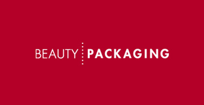 Gli applicatori Pennelli Faro su Beauty Packaging Magazine