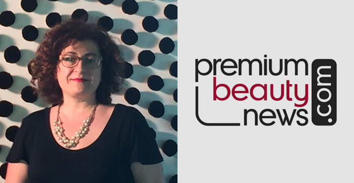 "Pennelli Faro: More than ever ""Made in Italy""! su Premium Beauty News"