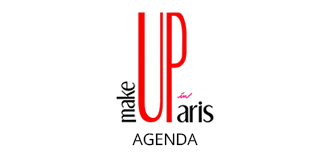 MakeUp in Paris 2018 Agenda