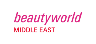 Pennelli Faro a Beautyworld Middle East 2018 a Dubai