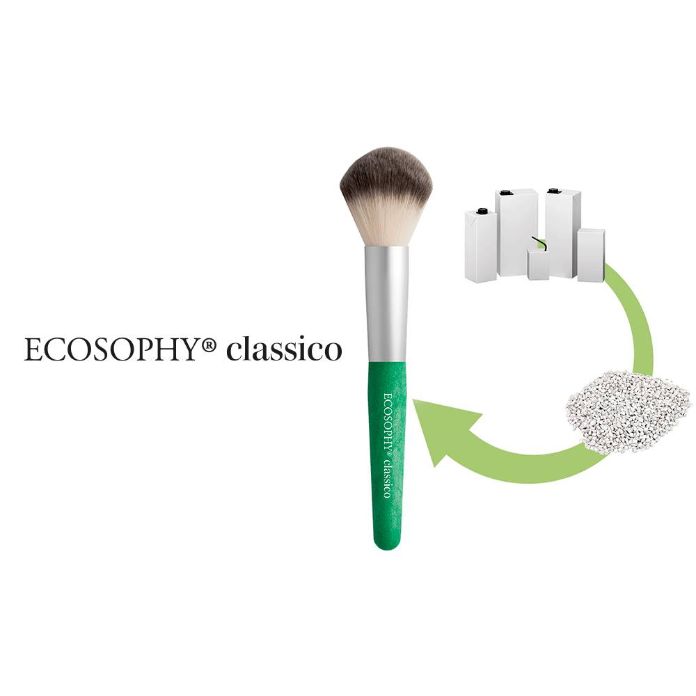 Make Up Brushes Private Label