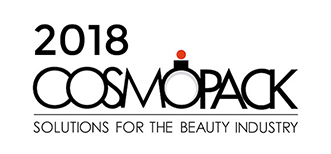Pennelli Faro at Cosmoprof, Cosmopack Exhibition 2018 – Bologna, Italy