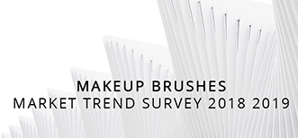 5 top trends for the cosmetics market search, 1
