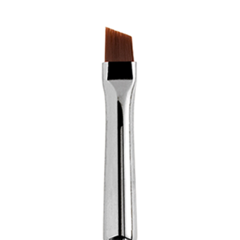 No. 3 SYNTHETIC ANGLED EYE BRUSH