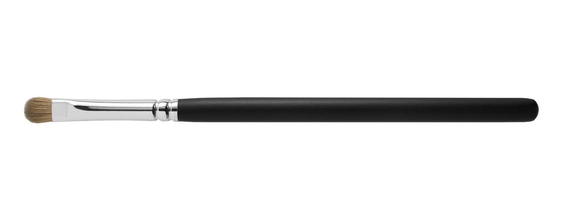 No. 6 DOMED SABLE EYE BRUSH