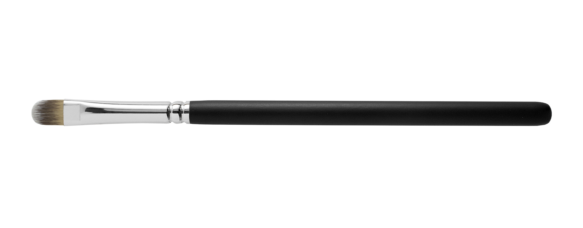 SYNTHETIC TAPERED EYE BRUSH