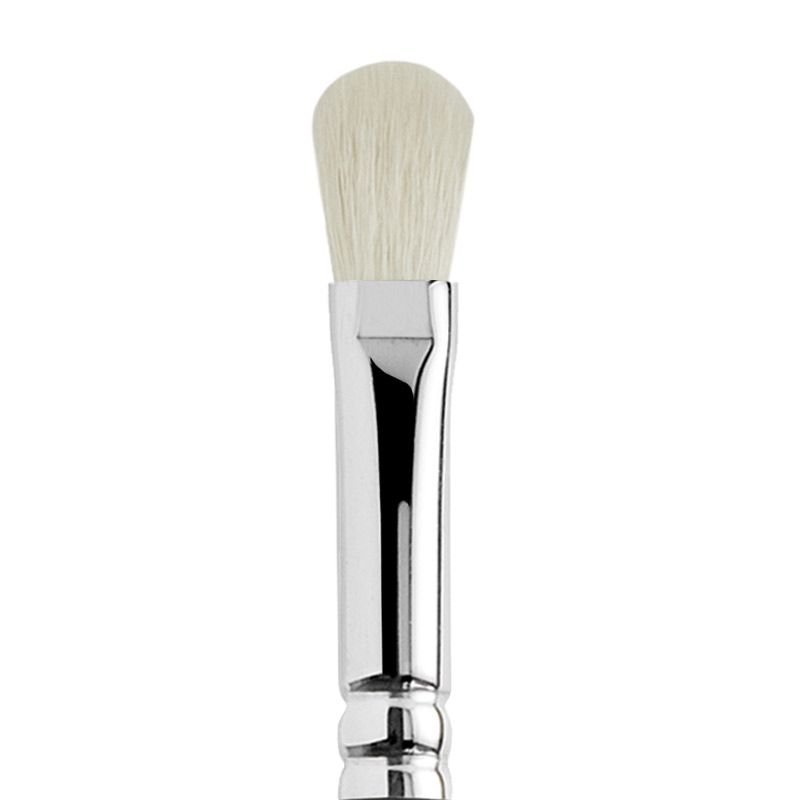 BLENDING GOAT EYE BRUSH